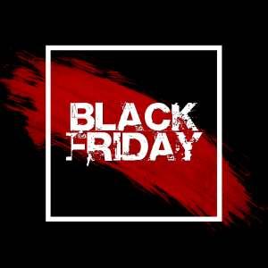 Black Friday besten Angebote finden