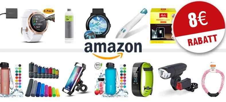 Amazon Gutschein kostenlos