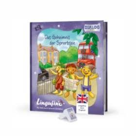 Sprachlern für Kinder