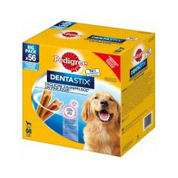 Pedigree Dentastix von bitiba