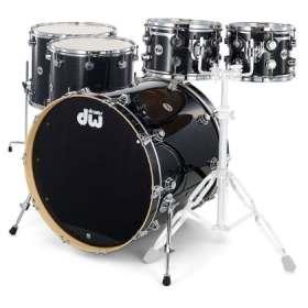 Drum Workshop, Inc.