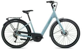 E-Bike Orbea Optima E50