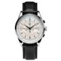 LE MANS 1952 Chronograph Automatik Edelstahl